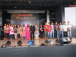 2013-edumentors-00007
