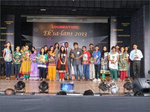 2013-edumentors-00008