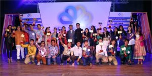 2015-edumentors-00023