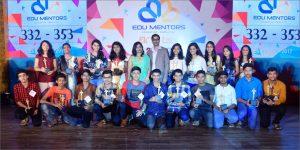 2017-edumentors-00008