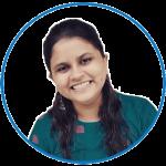 Karpura Tandel ( 2018 Batch )